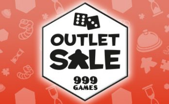 999 Games Outlet Sale