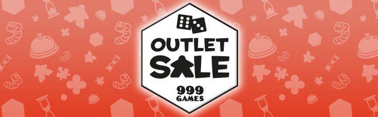 999 Games Outlet Sale