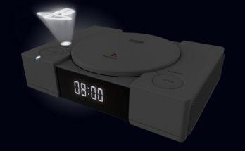 BIGBEN PlayStation