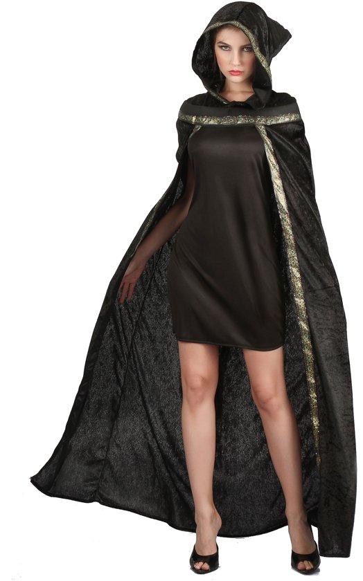 jurk yennefer witcher