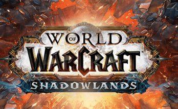 logo shadowlands